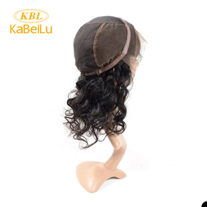 From woo mulan wig johannesburg,full lace mohawk wig,can make wonder wig