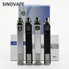 Innokin New Style Ecig Itaste VV 3.0 Express Kit with 800mAh Battery