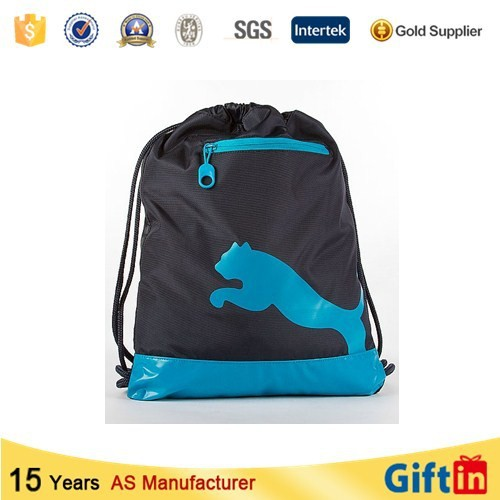 Nonwoven Drawstring Bag, Nonwoven Drawstring Bag Suppliers and ...