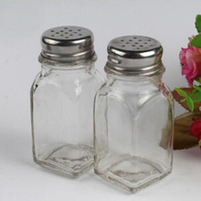Bulk Spice Jars Bulk Spice Jars Suppliers and Manufacturers at