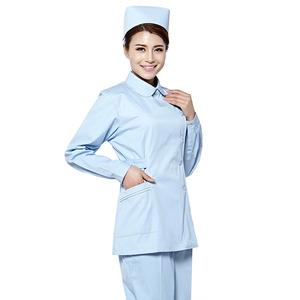 7457820b96f Embroidery Design Nurse White Uniform, Embroidery Design Nurse White Uniform  Suppliers and Manufacturers at Alibaba.com