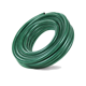 16mm garden hose 100ft pvc flexible coiled garden hose