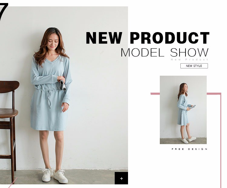7b7839da2cd Foshan maternity clothes manufacturers sexy blue tunics maternity dress for pregnant  young mommy