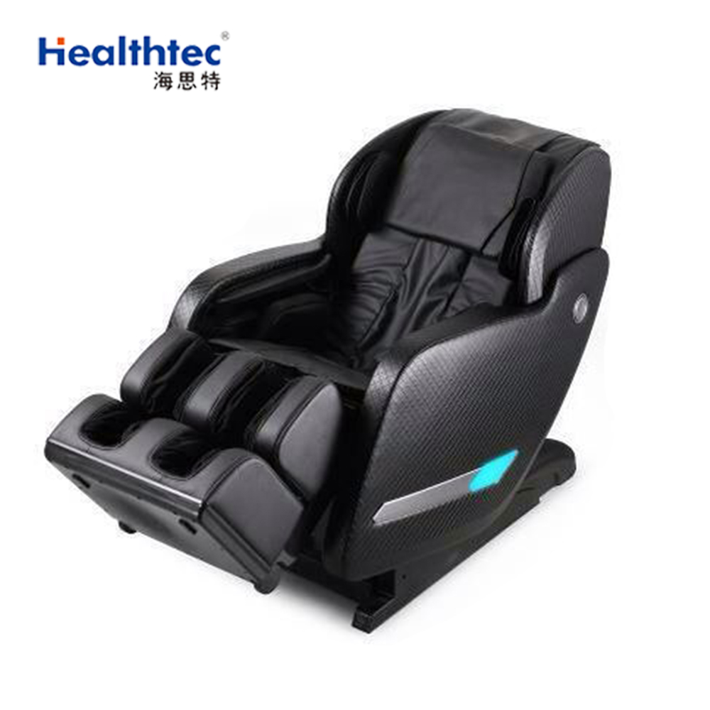 body care massage chair body care massage chair suppliers and at alibabacom