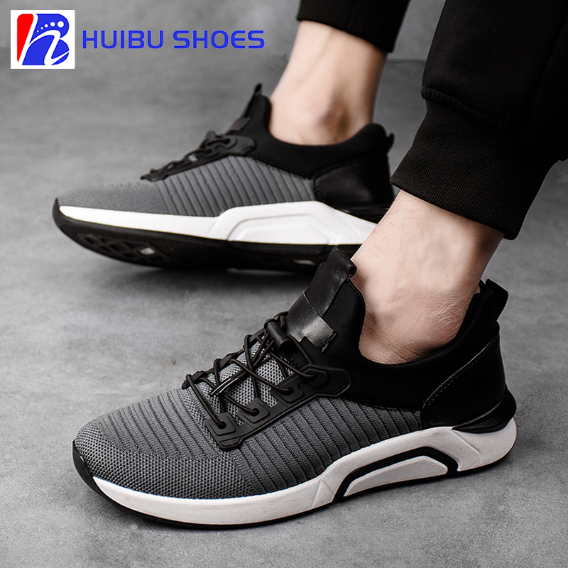 spring men's casual 2018 design sport make latest custom for shoes 1xqxwYdSnX