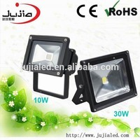 LED Floodlight Waterproof with CE&RoHS Zhong shan,100w