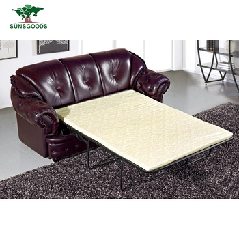Factory Wholesale Furniture Sofa Bed,Italian Antique Sofa Bed - Buy  Furniture Sofa Bed,Italian Sofa Bed,Antique Sofa Bed Product on Alibaba.com
