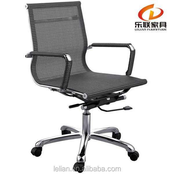 Most Durable Office Chair, Most Durable Office Chair Suppliers and  Manufacturers at Alibaba.com - Most Durable Office Chair, Most Durable Office Chair Suppliers And