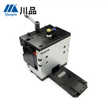 CNC 터렛 punching Cylinder 유 <span class=keywords><strong>클램프</strong></span> 기계 액세서리 clamp 대 한 Amada 펀치