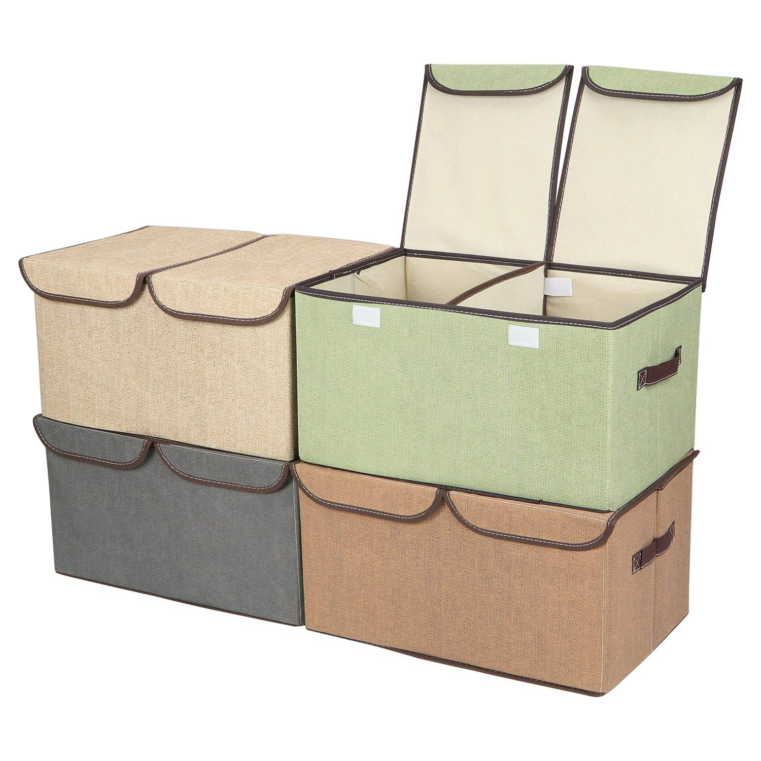 Cheap Storage Boxes Bedroom, find Storage Boxes Bedroom ...