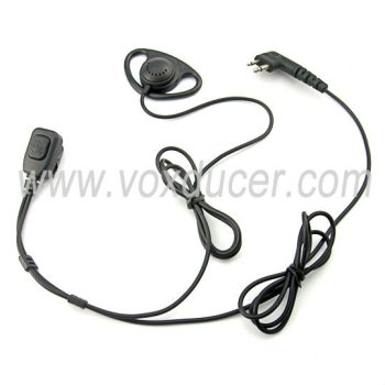 For Motorola CLS1110 CLS1410 CLS1413 CLS1450 1498812147 on headphone hook