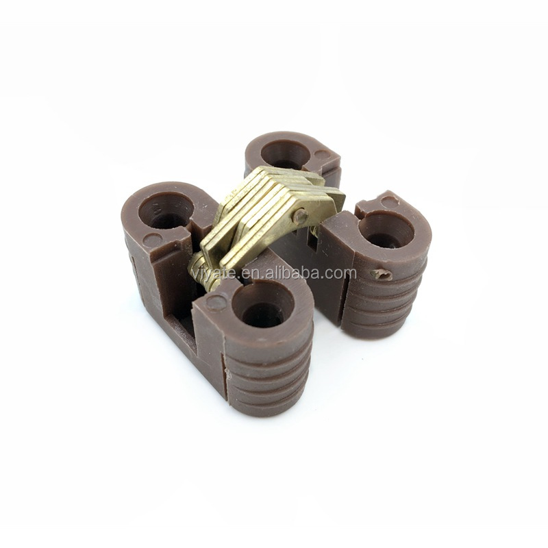 Folding Table Hinges, Folding Table Hinges Suppliers And Manufacturers At  Alibaba.com