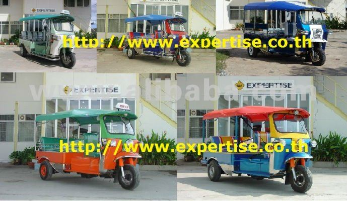 tuk tuk tricycle id de produit 12188343. Black Bedroom Furniture Sets. Home Design Ideas