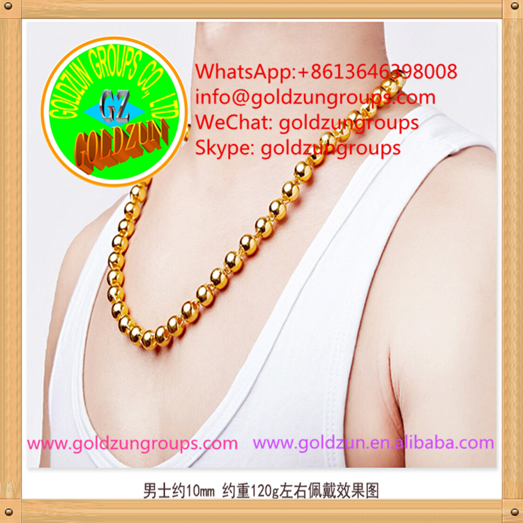 Meaningful gold plated rhinestone infinity chain bracelet necklace