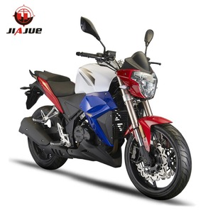 Cruiser Motorcycle 125CC 300CC 400CC