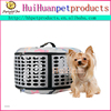 Fashion Dog Bag Pet Carrier, Pet dog Carrier Bag,Pet Accessories Manufacturers