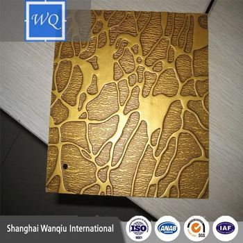 2017 3d Wall Panel Mdf Board Embossed Mdf Panel For Wall Decoration ...