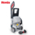 Ronix Weekly Deal  RP-0100 1400W 100Bar Induction Portable Automatic High Pressure Cleaner Car Washer in stock