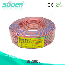 Definition Wire, Definition Wire Suppliers and Manufacturers at ...