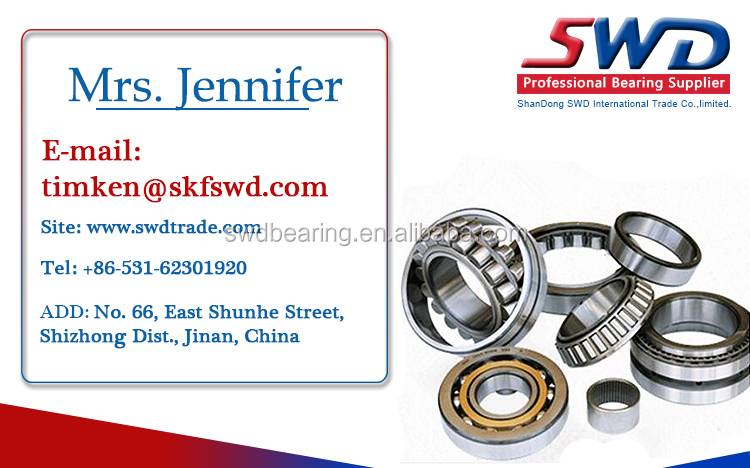 High Speed Deep Groove Ball Bearing 6008 2rs1 C3 Skf Bearing Made In France  - Buy Skf Bearing Made In France,Skf 6008 2rs1 C3,Bearing 6008 Product on