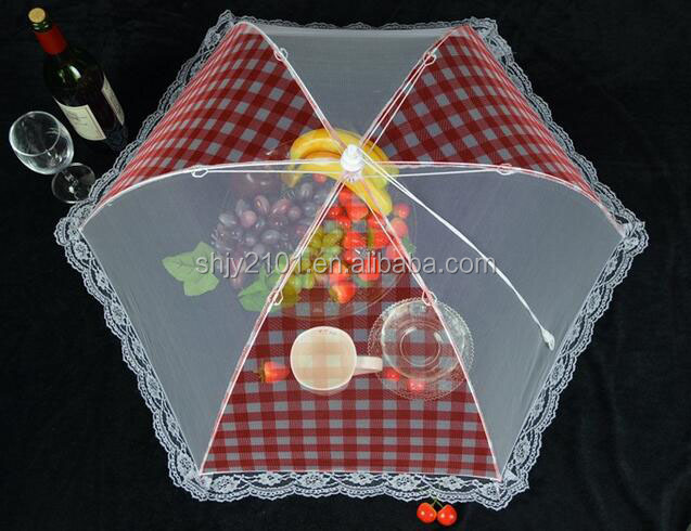Food Cover Tent Food Cover Tent Suppliers and Manufacturers at Alibaba.com & Food Cover Tent Food Cover Tent Suppliers and Manufacturers at ...