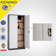 metal lockers storage cabinets