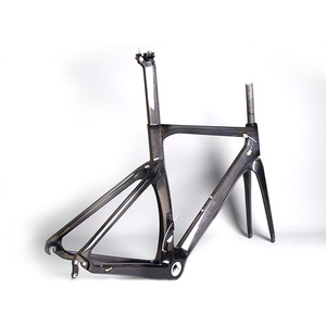 Carbon Bike Frame >> Bicycle Frame Bicycle Frame Suppliers And Manufacturers At Alibaba Com
