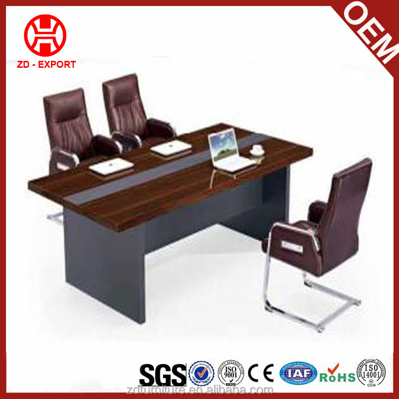 Small Office Table Design, Small Office Table Design Suppliers and  Manufacturers at Alibaba.com