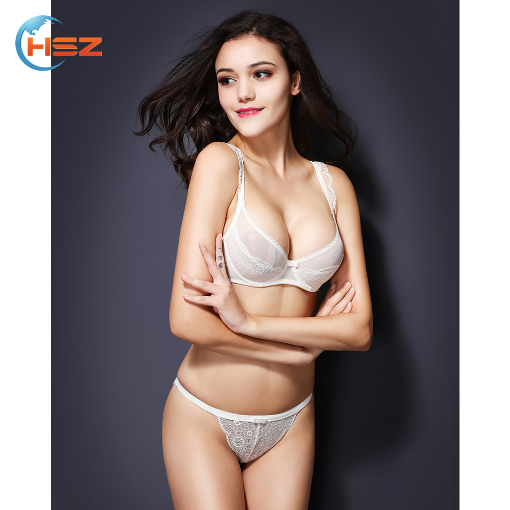 00e20192de China Hand Embroidery Underwear