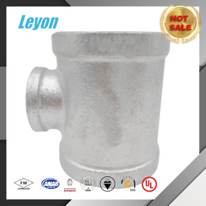 90 degree y branch pipe fitting tools name lateral tee