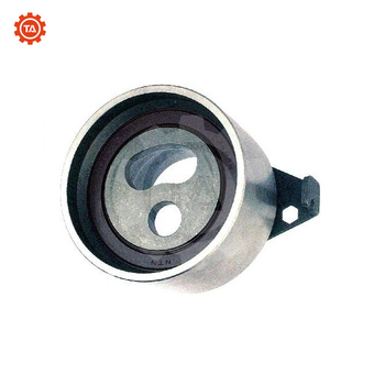 TOPASIA for Toyota OEM WL0112700 531066720 TIMING BELT TENSIONER AND IDLER  PULLEY, View TOPASIA Accessory Belt Tensioner, TOPASIA Product Details from