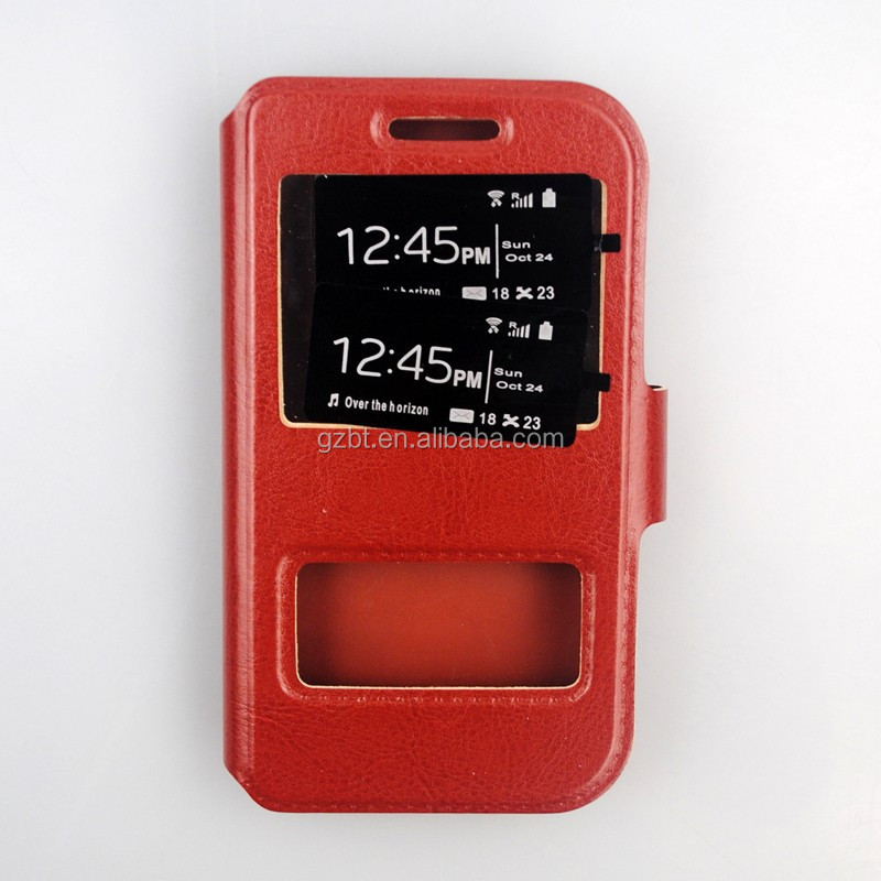 Universal Mobile Pouch For samsung i8000