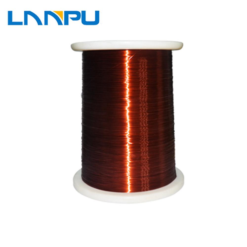 Copper Wire For 220 Center Diagram Class 155 Ultra Thin 22 Gauge Magnet Rh Alibaba Com Romex Volt 4 Plug Wiring