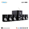 /product-detail/top-quality-stereo-home-theater-5-1-dj-speaker-made-in-china-60644947842.html