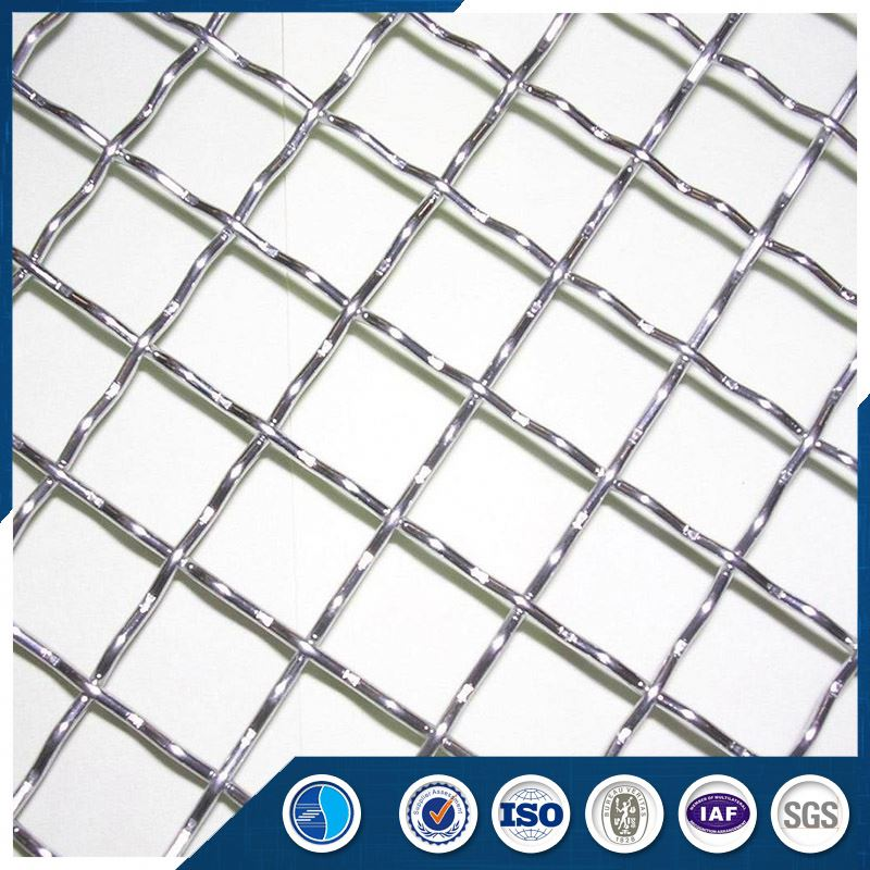 Galvanized Mesh Screen, Galvanized Mesh Screen Suppliers and ...