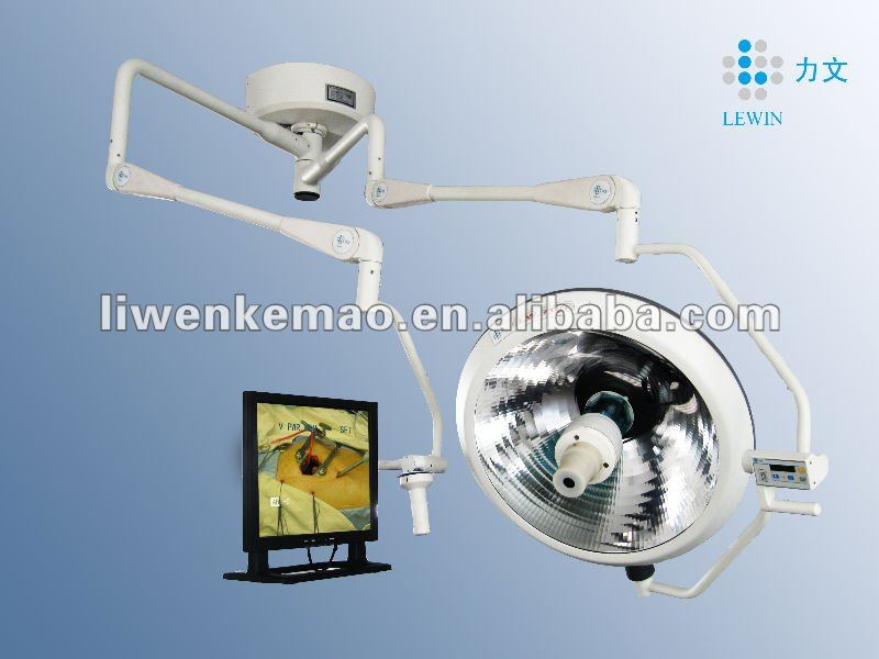 Shadeless Operating Lamp, Shadeless Operating Lamp Suppliers And  Manufacturers At Alibaba.com