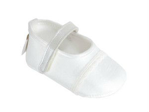 1c1a9b6a24941 Christening Baby Mary Jane - Buy Christening Baby Shoes,Baptism Baby  Shoes,Satin Baby Shoe Product on Alibaba.com