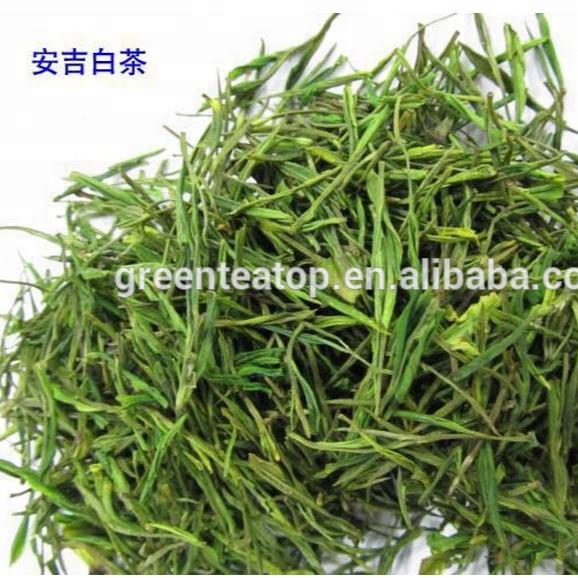 2g*20bags/ box Organic Imperial Wholesale Fujianwhitetipwhitetea, bai hao yin zhen, silver needletea bag - 4uTea | 4uTea.com