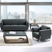 hot sale home office sofa furniture guangzhou 169 american furniture sofa style made by Foshan lecong furniture factory