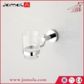 Stainless steel bathroom accessory JBS1BAC-GS61200
