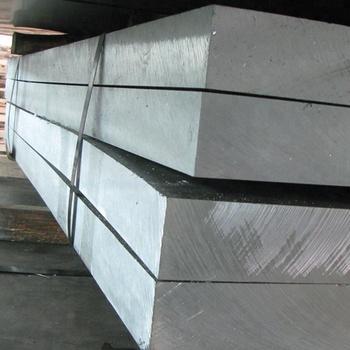 Avion Construction Astm B209 5083 2024 T3 1mm En Aluminium Plaque De