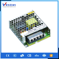 Alibaba LRS - 50 Watt Ultrathin Efficient Type 5V PSU DC LED Power Supply