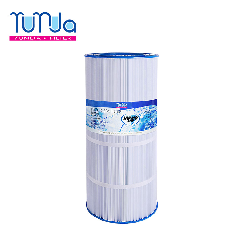 Hot Tub Pp Pleated Swimming Pool Filter Cartridge - Buy Pool Filter  Cartridge,Pleated Pool Filter Cartridge,Swimming Pool Filter Cartridge  Product on ...