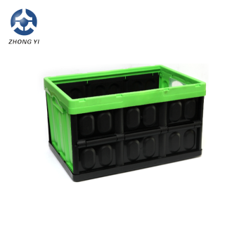 2018 plastic crate wood hot press machine with factory price