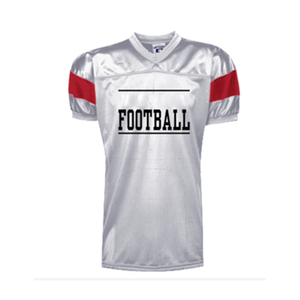 e8cb6516 Flag Football Jerseys, Flag Football Jerseys Suppliers and Manufacturers at  Alibaba.com
