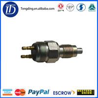 3750410-C0100,The clutch brake lamp switch