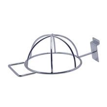 1d5ffc5b554b4 Catálogo de fabricantes de Slatwall Bastidores Sombrero de alta calidad y  Slatwall Bastidores Sombrero en Alibaba.com