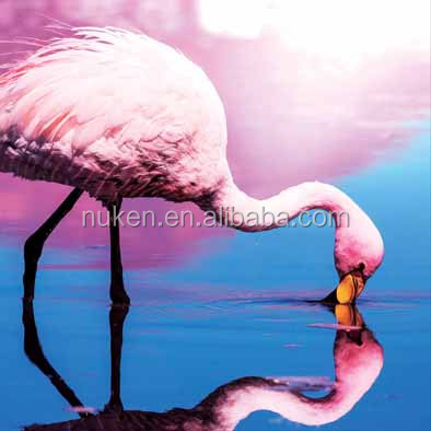 Wholesales of High Quality Oil Painting with Animal Themes