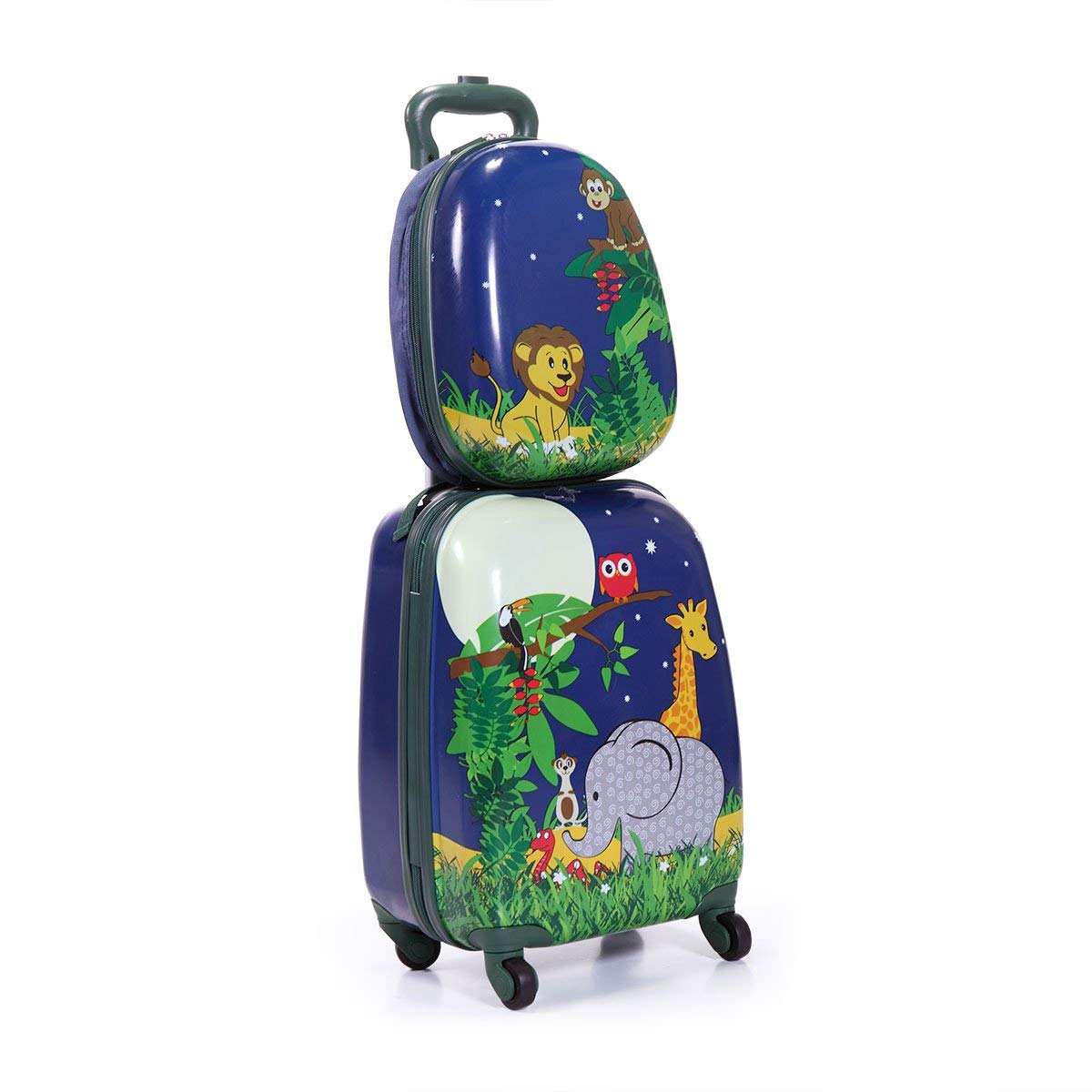 2f6cd1ed7728 Cheap Kids Hard Luggage, find Kids Hard Luggage deals on line at ...