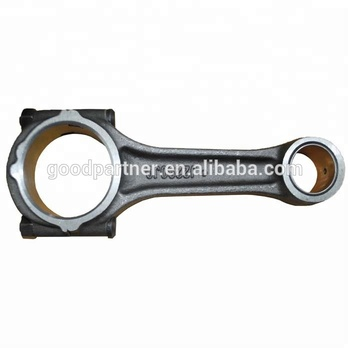 cast iron truck parts md173800 6g73 6g74 engine connecting rod for Mitsubishi 3.0 Engine cast iron truck parts md173800 6g73 6g74 engine connecting rod for mitsubishi